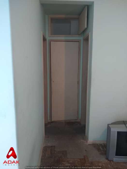 c7f0e347-66b8-4381-bf57-897ff3 - Apartamento 1 quarto à venda Glória, Rio de Janeiro - R$ 370.000 - CTAP11151 - 26