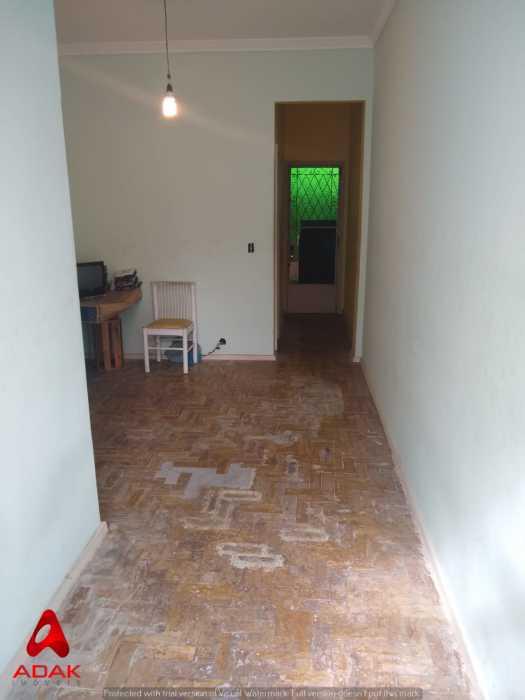 cce95b83-9025-4273-b331-573487 - Apartamento 1 quarto à venda Glória, Rio de Janeiro - R$ 370.000 - CTAP11151 - 10