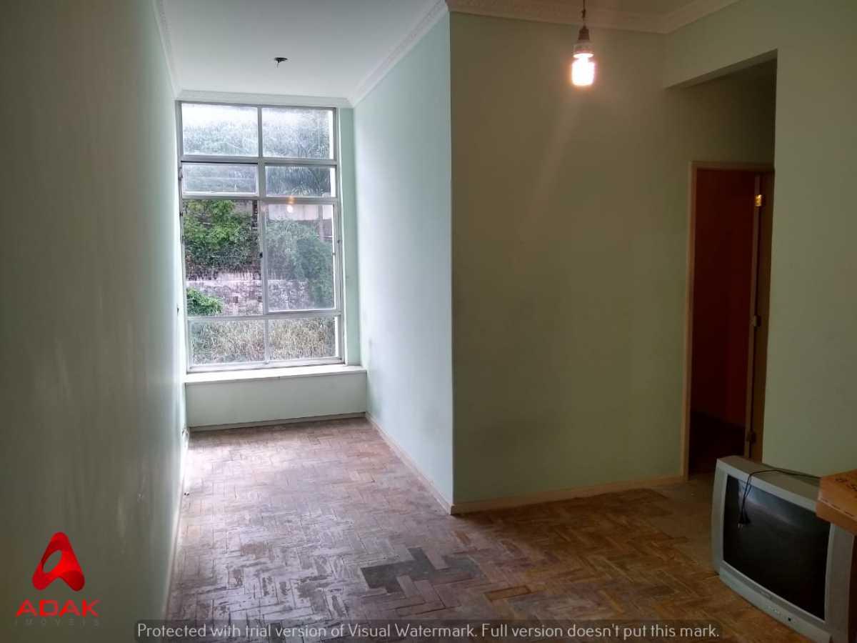 cfc37bc3-6b66-45d0-870a-0549c2 - Apartamento 1 quarto à venda Glória, Rio de Janeiro - R$ 370.000 - CTAP11151 - 28