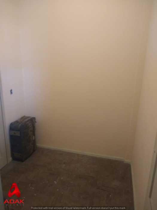 d9f0edfd-f24f-45f6-8a2f-4f042e - Apartamento 1 quarto à venda Glória, Rio de Janeiro - R$ 370.000 - CTAP11151 - 21
