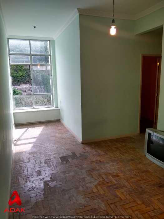 eb1cab5c-1d8d-4c97-822c-7835a8 - Apartamento 1 quarto à venda Glória, Rio de Janeiro - R$ 370.000 - CTAP11151 - 27