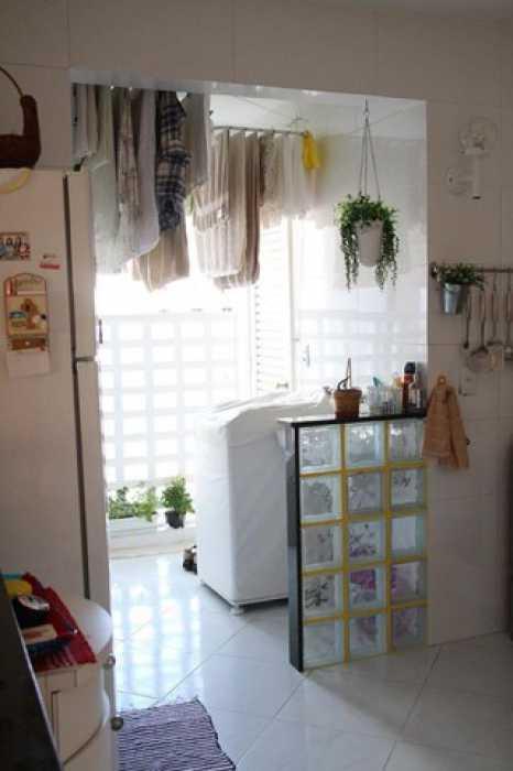 13 - Apartamento 2 quartos à venda Vila Isabel, Rio de Janeiro - R$ 409.900 - GRAP20097 - 14