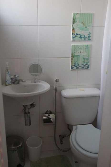 14 - Apartamento 2 quartos à venda Vila Isabel, Rio de Janeiro - R$ 409.900 - GRAP20097 - 15