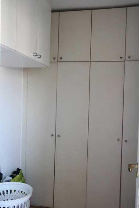 15 - Apartamento 2 quartos à venda Vila Isabel, Rio de Janeiro - R$ 409.900 - GRAP20097 - 16