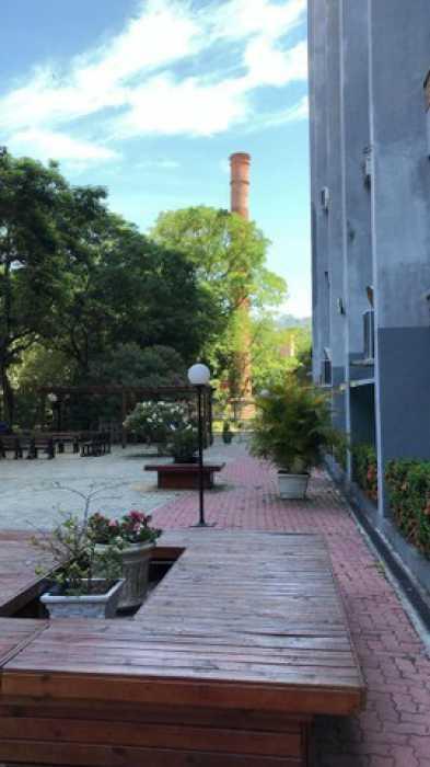 16 - Apartamento 2 quartos à venda Vila Isabel, Rio de Janeiro - R$ 409.900 - GRAP20097 - 17