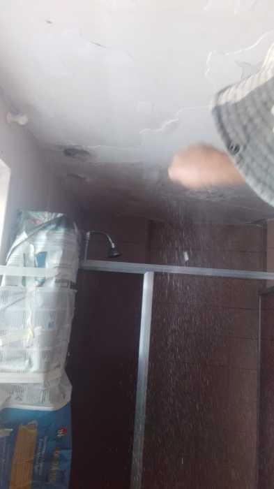 9. - Apartamento 2 quartos à venda Vila Isabel, Rio de Janeiro - R$ 240.000 - GRAP20098 - 20