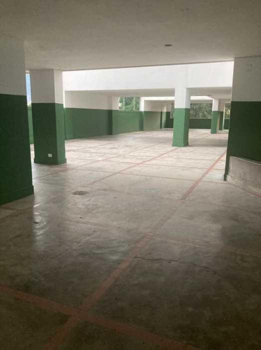 WhatsApp Image 2021-06-30 at 0 - Apartamento 2 quartos à venda Vila Isabel, Rio de Janeiro - R$ 240.000 - GRAP20098 - 25