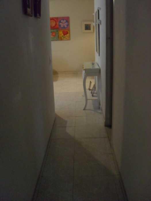 WhatsApp Image 2021-06-30 at 1 - Apartamento 2 quartos à venda Vila Isabel, Rio de Janeiro - R$ 240.000 - GRAP20098 - 22
