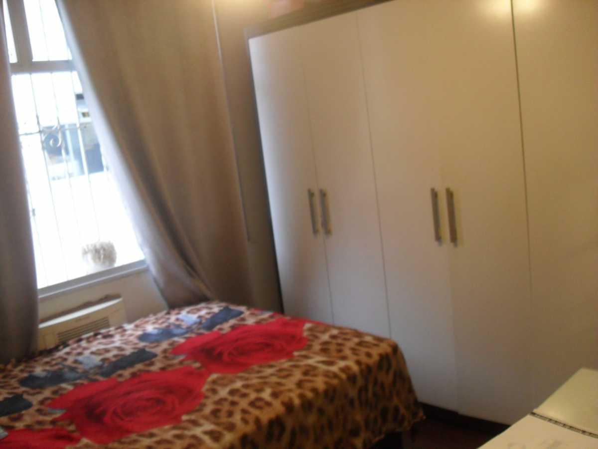 WhatsApp Image 2021-06-30 at 1 - Apartamento 2 quartos à venda Vila Isabel, Rio de Janeiro - R$ 240.000 - GRAP20098 - 7
