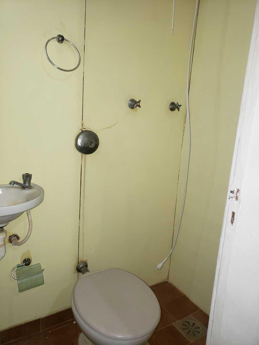 29 - Apartamento 2 quartos à venda Andaraí, Rio de Janeiro - R$ 380.000 - GRAP20099 - 30