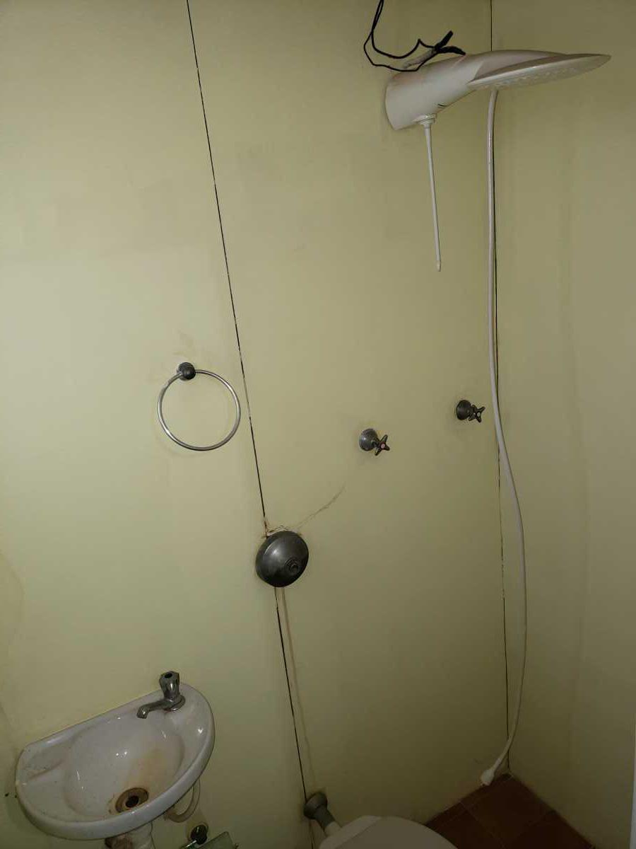 28 - Apartamento 2 quartos à venda Andaraí, Rio de Janeiro - R$ 380.000 - GRAP20099 - 29