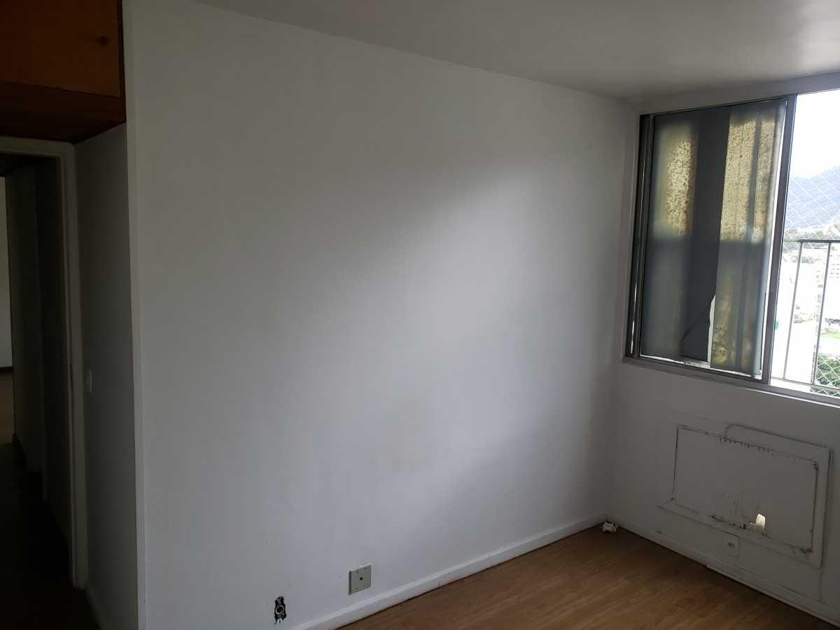 20 - Apartamento 2 quartos à venda Andaraí, Rio de Janeiro - R$ 380.000 - GRAP20099 - 23