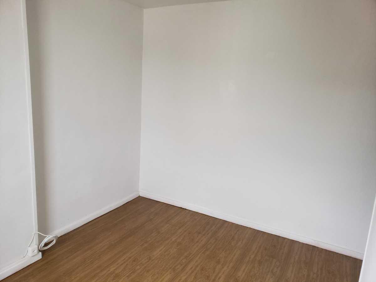19 - Apartamento 2 quartos à venda Andaraí, Rio de Janeiro - R$ 380.000 - GRAP20099 - 22