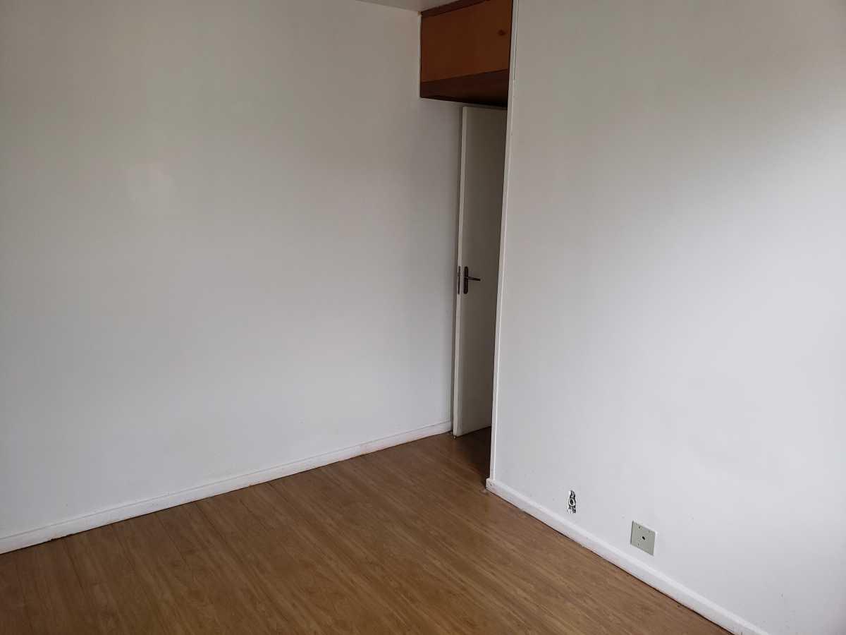 18 - Apartamento 2 quartos à venda Andaraí, Rio de Janeiro - R$ 380.000 - GRAP20099 - 21