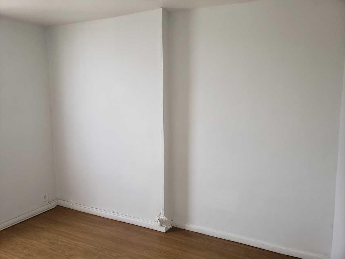 16 - Apartamento 2 quartos à venda Andaraí, Rio de Janeiro - R$ 380.000 - GRAP20099 - 19
