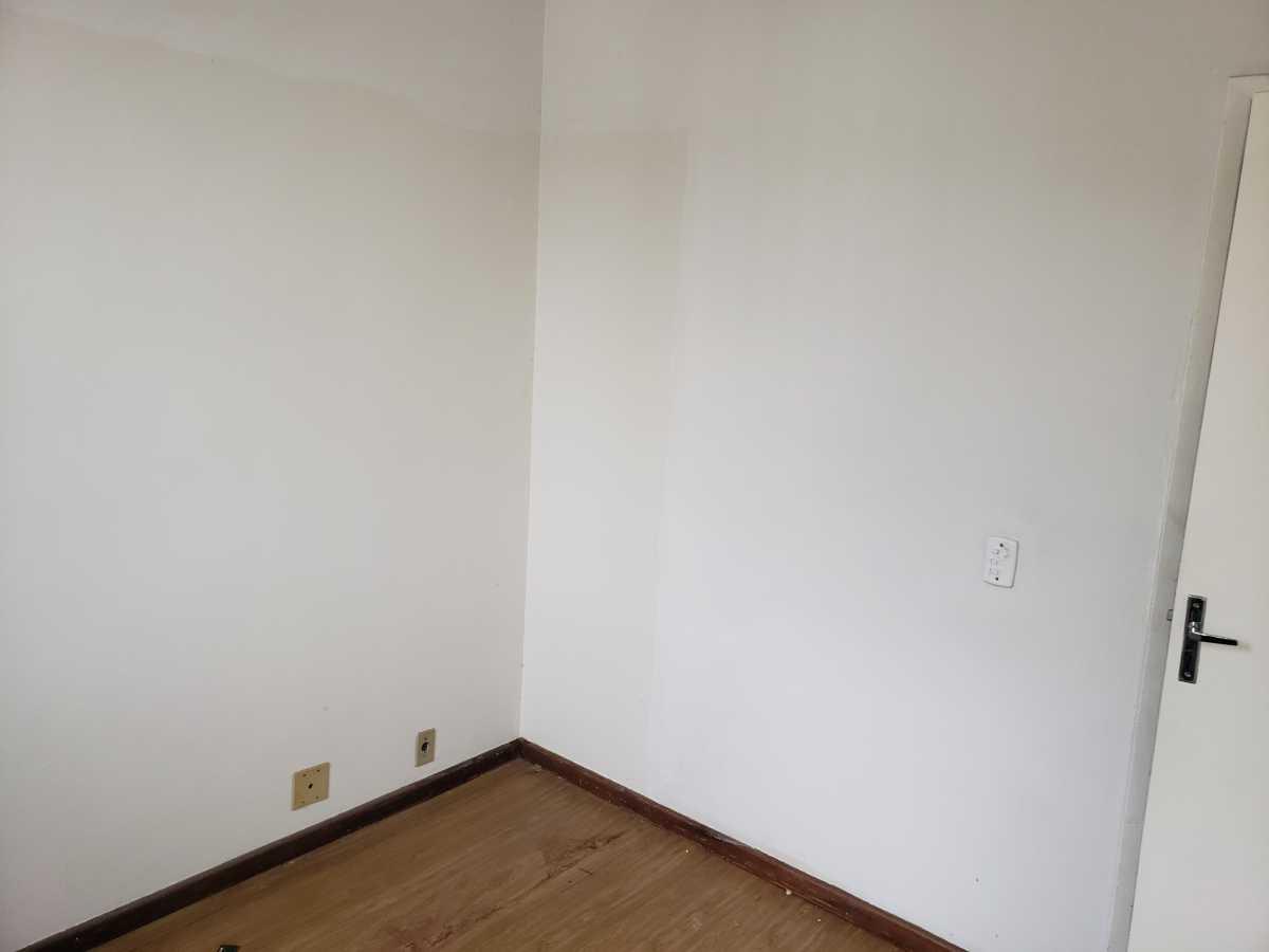 14 - Apartamento 2 quartos à venda Andaraí, Rio de Janeiro - R$ 380.000 - GRAP20099 - 14