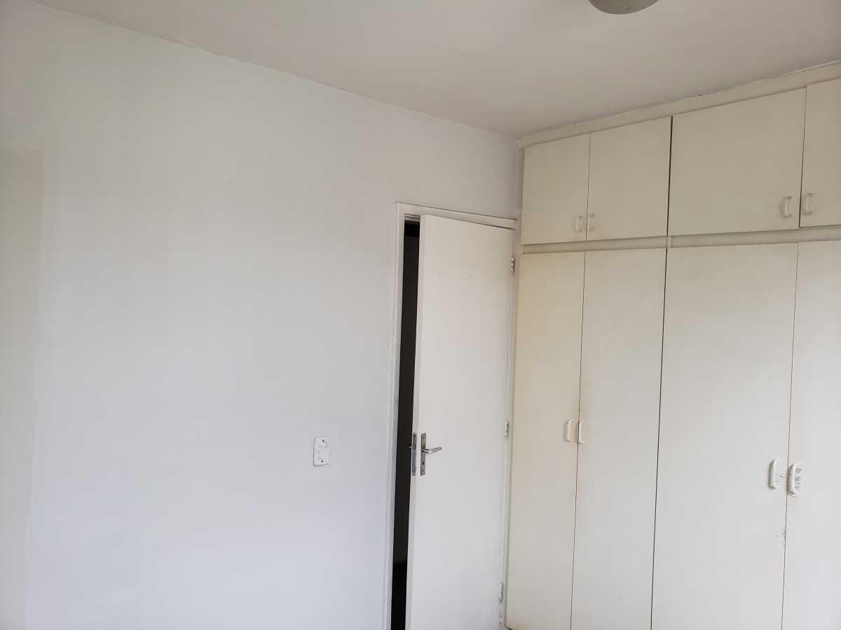 13 - Apartamento 2 quartos à venda Andaraí, Rio de Janeiro - R$ 380.000 - GRAP20099 - 13