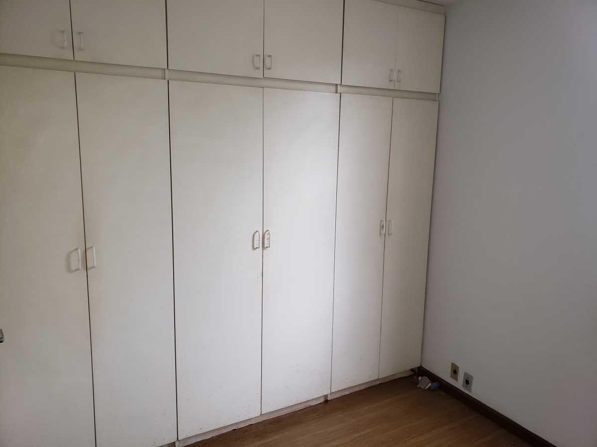 12 - Apartamento 2 quartos à venda Andaraí, Rio de Janeiro - R$ 380.000 - GRAP20099 - 12