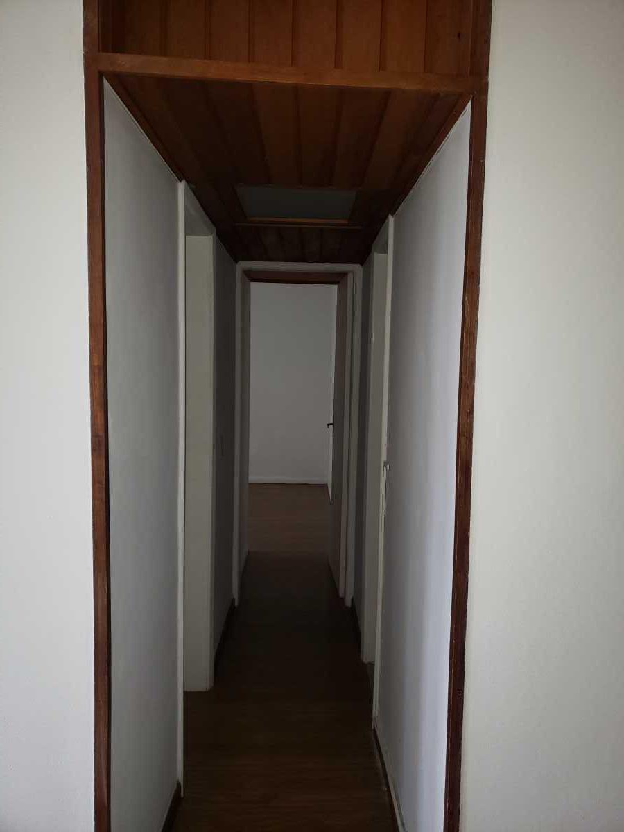 10 - Apartamento 2 quartos à venda Andaraí, Rio de Janeiro - R$ 380.000 - GRAP20099 - 10
