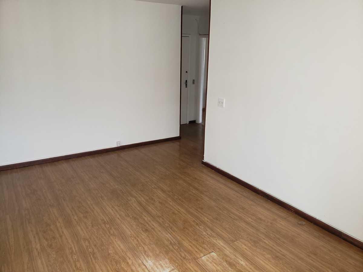 4 - Apartamento 2 quartos à venda Andaraí, Rio de Janeiro - R$ 380.000 - GRAP20099 - 6