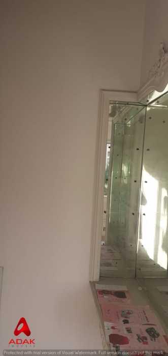 WhatsApp Image 2021-07-01 at 1 - Apartamento 3 quartos à venda Laranjeiras, Rio de Janeiro - R$ 940.000 - CTAP30151 - 24