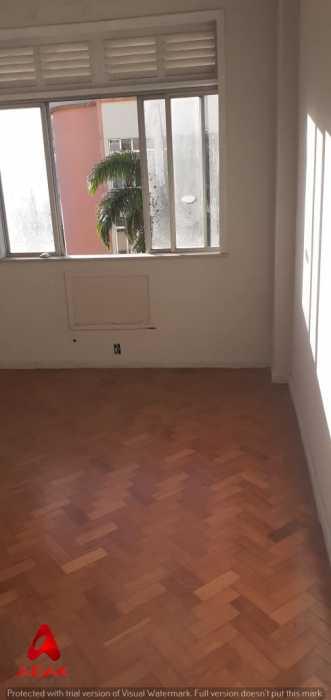 WhatsApp Image 2021-07-01 at 1 - Apartamento 3 quartos à venda Laranjeiras, Rio de Janeiro - R$ 940.000 - CTAP30151 - 4
