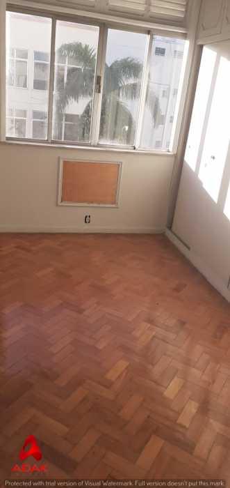 WhatsApp Image 2021-07-01 at 1 - Apartamento 3 quartos à venda Laranjeiras, Rio de Janeiro - R$ 940.000 - CTAP30151 - 6