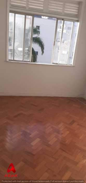 WhatsApp Image 2021-07-01 at 1 - Apartamento 3 quartos à venda Laranjeiras, Rio de Janeiro - R$ 940.000 - CTAP30151 - 7