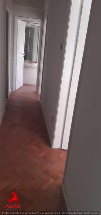 WhatsApp Image 2021-07-01 at 1 - Apartamento 3 quartos à venda Laranjeiras, Rio de Janeiro - R$ 940.000 - CTAP30151 - 9