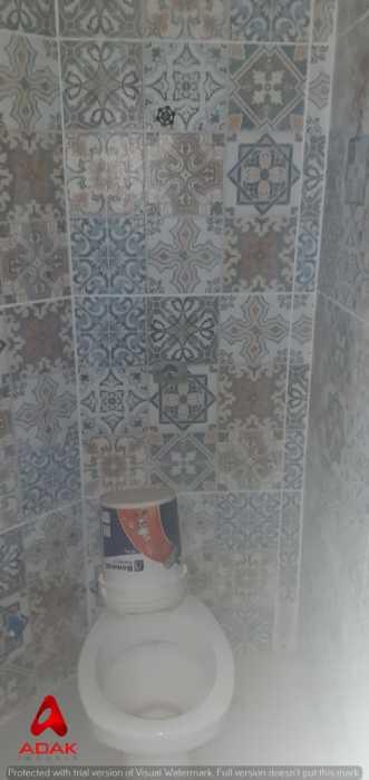 WhatsApp Image 2021-07-01 at 1 - Apartamento 3 quartos à venda Laranjeiras, Rio de Janeiro - R$ 940.000 - CTAP30151 - 22