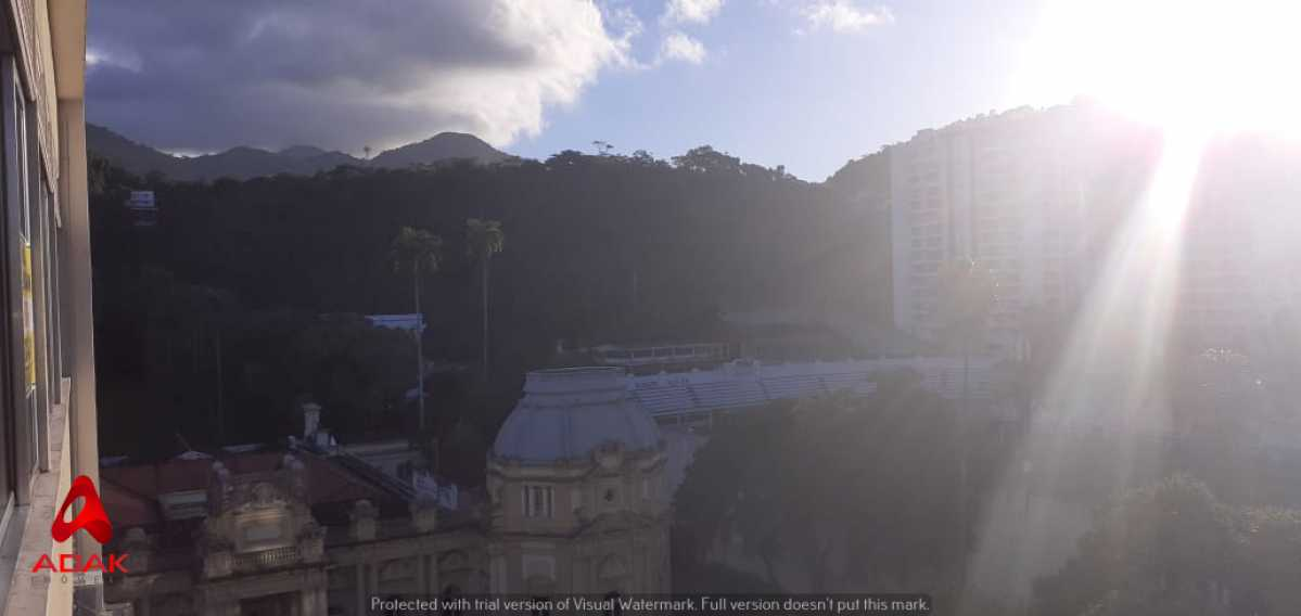 WhatsApp Image 2021-07-01 at 1 - Apartamento 3 quartos à venda Laranjeiras, Rio de Janeiro - R$ 940.000 - CTAP30151 - 17