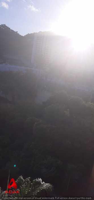 WhatsApp Image 2021-07-01 at 1 - Apartamento 3 quartos à venda Laranjeiras, Rio de Janeiro - R$ 940.000 - CTAP30151 - 16