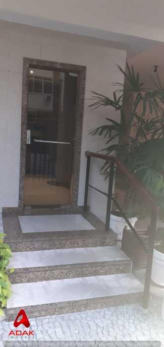 WhatsApp Image 2021-07-01 at 1 - Apartamento 3 quartos à venda Laranjeiras, Rio de Janeiro - R$ 940.000 - CTAP30151 - 14