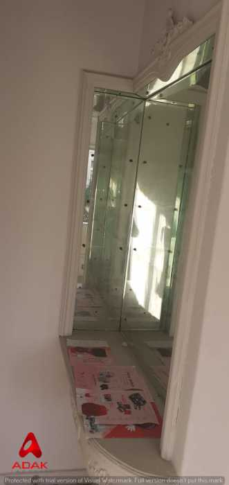 WhatsApp Image 2021-07-01 at 1 - Apartamento 3 quartos à venda Laranjeiras, Rio de Janeiro - R$ 940.000 - CTAP30151 - 23