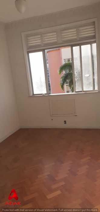 WhatsApp Image 2021-07-01 at 1 - Apartamento 3 quartos à venda Laranjeiras, Rio de Janeiro - R$ 940.000 - CTAP30151 - 11