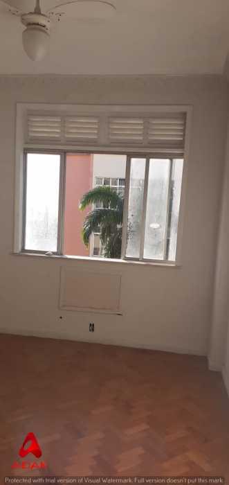 WhatsApp Image 2021-07-01 at 1 - Apartamento 3 quartos à venda Laranjeiras, Rio de Janeiro - R$ 940.000 - CTAP30151 - 12