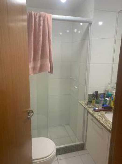 AVM11 - Apartamento 2 quartos à venda Maracanã, Rio de Janeiro - R$ 798.000 - GRAP20101 - 9