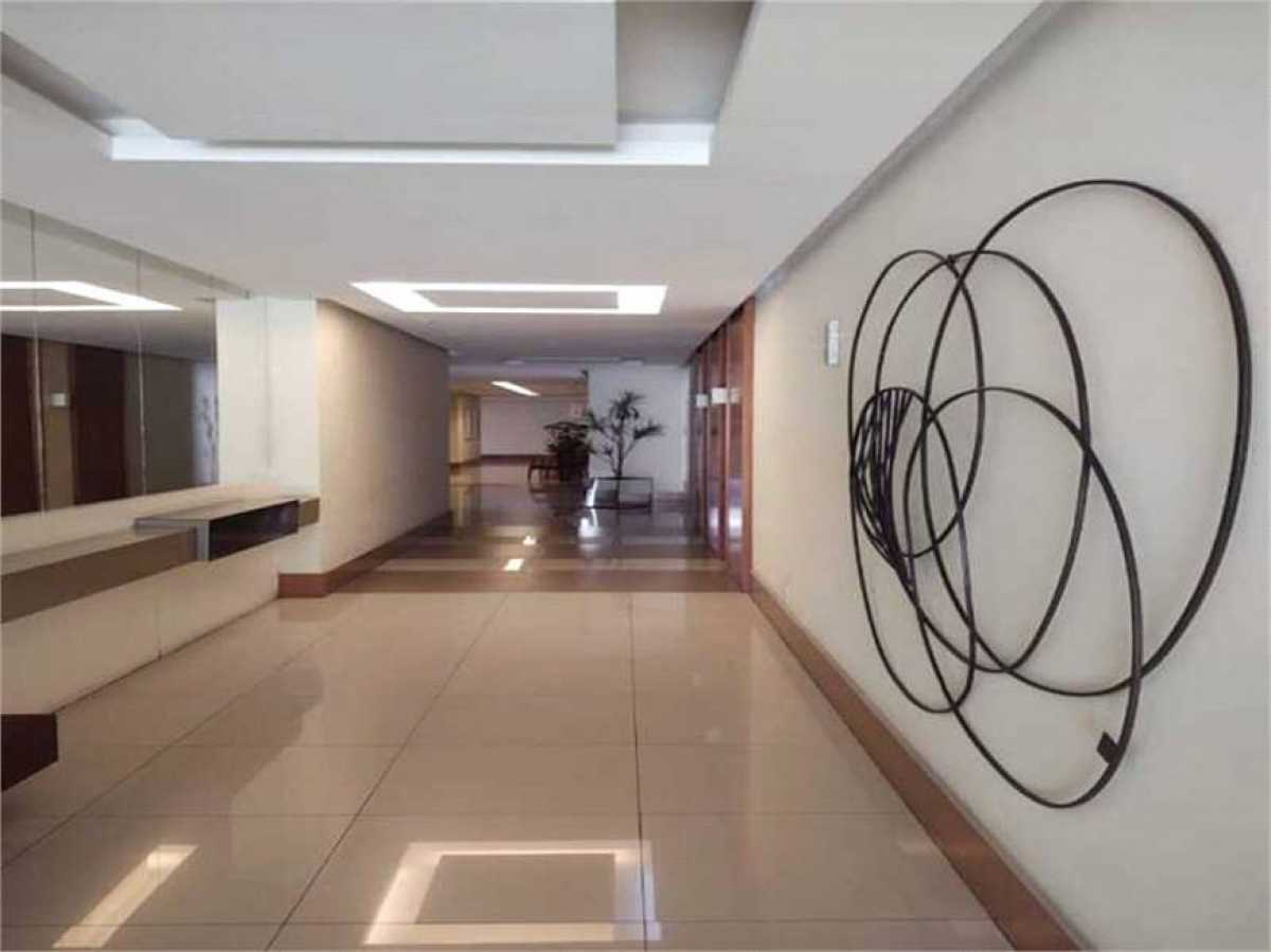 ESPACO 2 - Apartamento 2 quartos à venda Maracanã, Rio de Janeiro - R$ 798.000 - GRAP20101 - 19