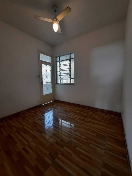 1ffeabce-b478-48e5-9f69-552c4c - Apartamento 1 quarto para alugar Centro, Rio de Janeiro - R$ 1.000 - CTAP11152 - 1