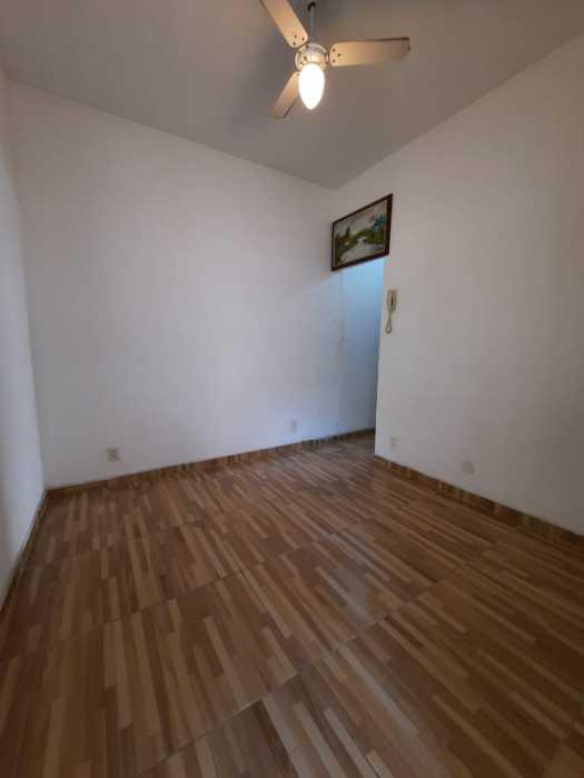 3d7d9a1a-791f-4f48-b72d-c03851 - Apartamento 1 quarto para alugar Centro, Rio de Janeiro - R$ 1.000 - CTAP11152 - 3
