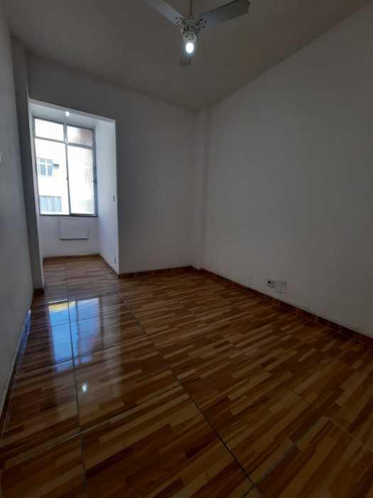 9de28aeb-6085-4975-a0ec-c7b70a - Apartamento 1 quarto para alugar Centro, Rio de Janeiro - R$ 1.000 - CTAP11152 - 4