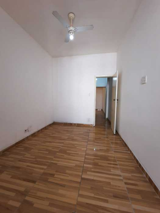 935d8934-74a6-483c-9112-19a17b - Apartamento 1 quarto para alugar Centro, Rio de Janeiro - R$ 1.000 - CTAP11152 - 7