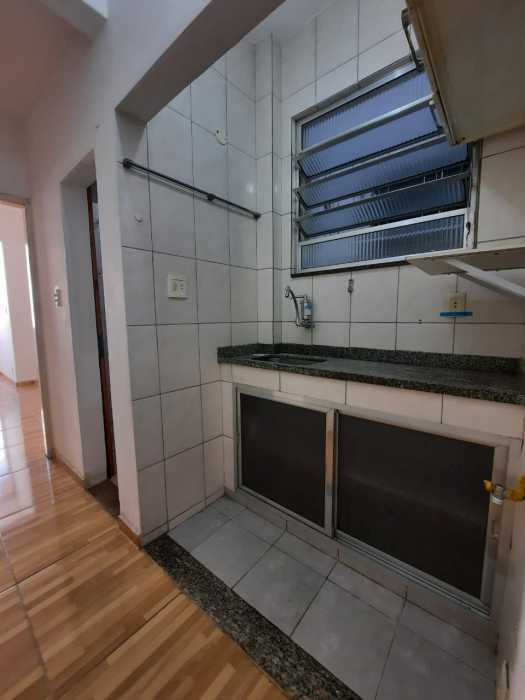 07029aae-90c7-4019-86b4-77f58b - Apartamento 1 quarto para alugar Centro, Rio de Janeiro - R$ 1.000 - CTAP11152 - 8