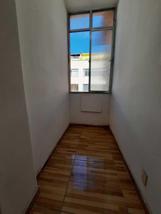 a299fc14-ec55-444e-8ec4-b58fd8 - Apartamento 1 quarto para alugar Centro, Rio de Janeiro - R$ 1.000 - CTAP11152 - 9