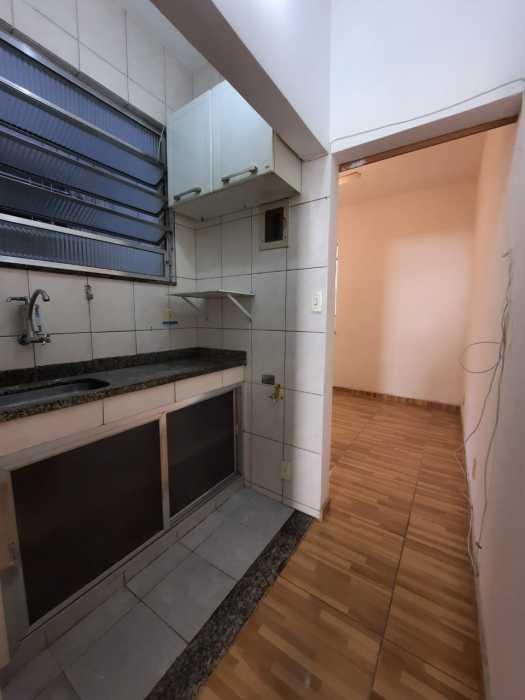 aba63ccb-7943-4c29-9ee9-12ed48 - Apartamento 1 quarto para alugar Centro, Rio de Janeiro - R$ 1.000 - CTAP11152 - 10
