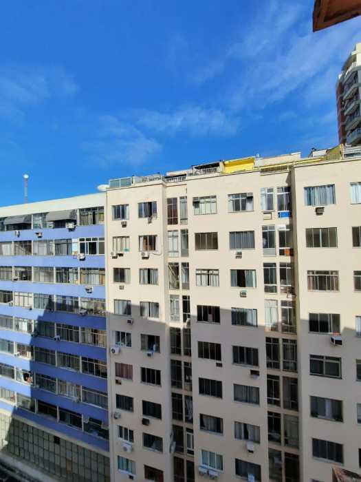 ac6e4291-926c-41d8-8ca8-79a95e - Apartamento 1 quarto para alugar Centro, Rio de Janeiro - R$ 1.000 - CTAP11152 - 17
