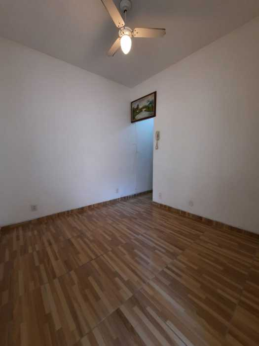 bf558abf-4e9d-4a26-938d-b67342 - Apartamento 1 quarto para alugar Centro, Rio de Janeiro - R$ 1.000 - CTAP11152 - 12