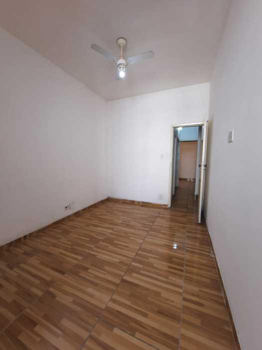 d656fa91-a6a3-4326-9a67-986821 - Apartamento 1 quarto para alugar Centro, Rio de Janeiro - R$ 1.000 - CTAP11152 - 13