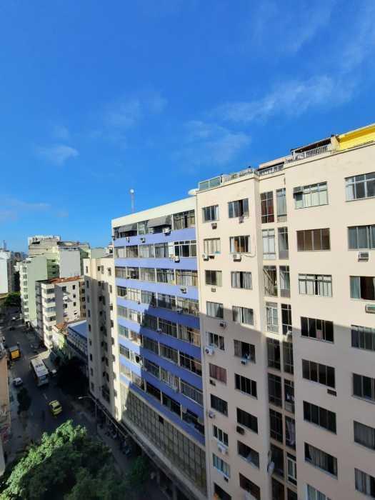 d3916751-c9cd-4d3f-ba85-c2b75e - Apartamento 1 quarto para alugar Centro, Rio de Janeiro - R$ 1.000 - CTAP11152 - 16