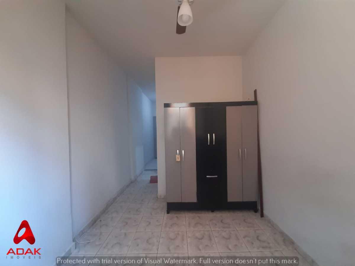 05a4134a-70b0-4af6-9c58-062469 - Apartamento à venda Santa Teresa, Rio de Janeiro - R$ 148.000 - CTAP00693 - 15